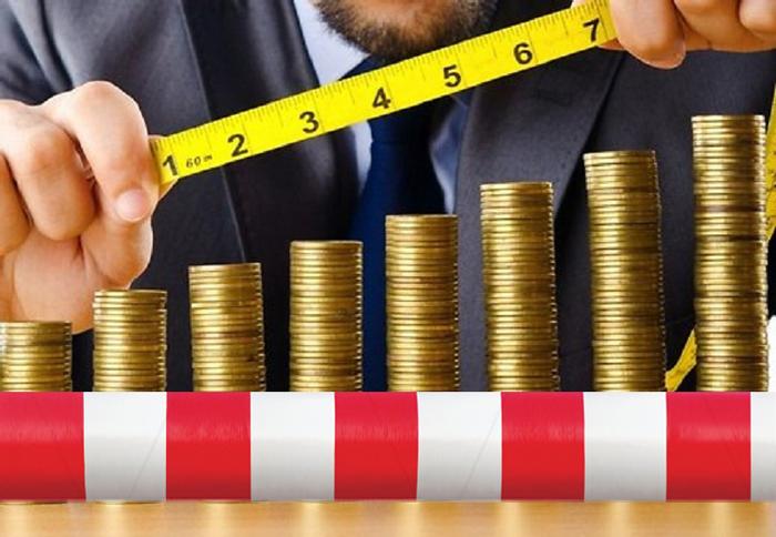 Бланк заявления анкета на получение жилищного кредита сбербанк