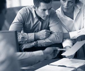 Должностная инструкция менеджера по сопровождению договоров