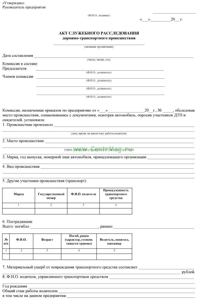 Приказ на оплату больничного листа по беременности и родам форма т 6