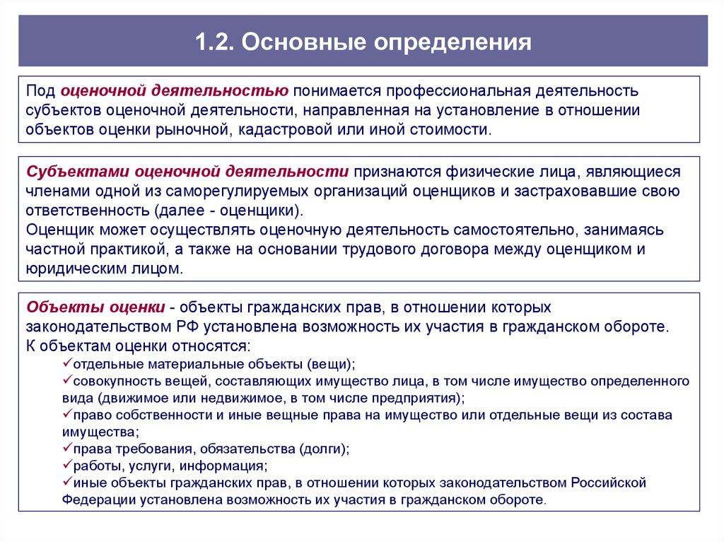Какие документы нужны для неработающих при постановке на улучшение жилищных условий москва