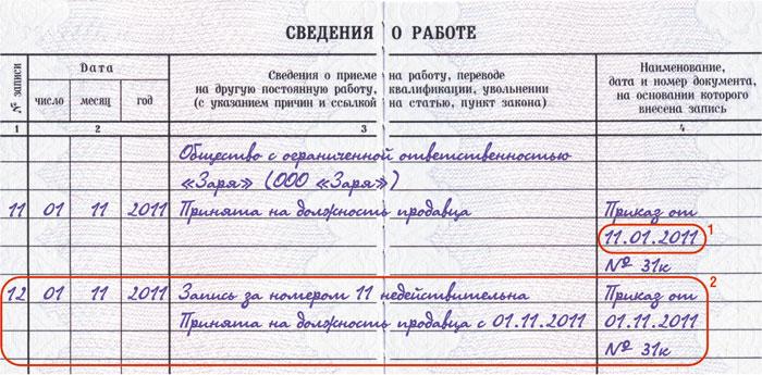 Платили ли пенсии работающим пенсионерам в советском союзе