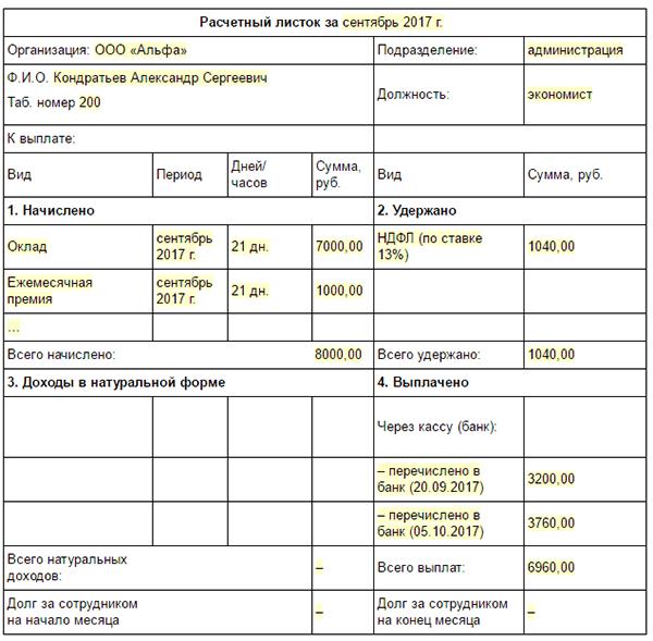 Трудовой договор с таджиком образец 2018