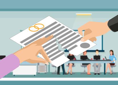 Комиссия банка за перечисление страховки по кредиту