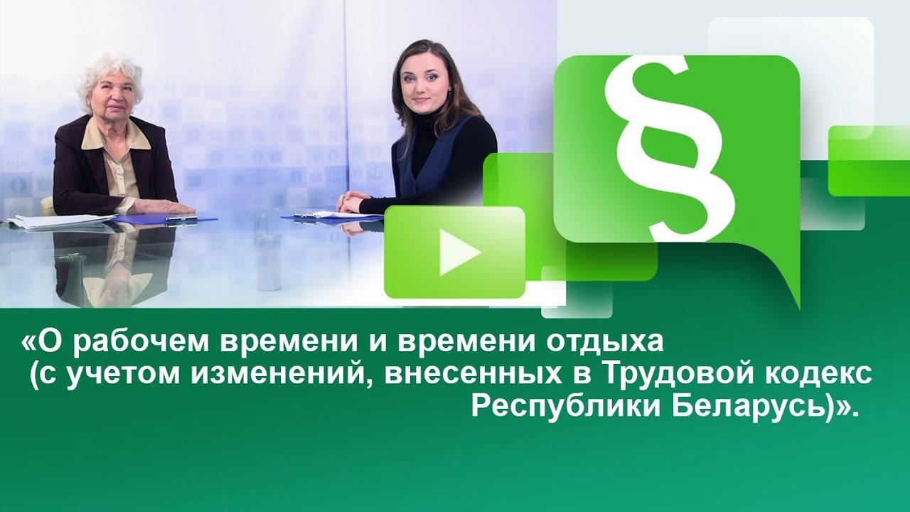 Положение о губернаторской стипендии рязанской областиюные дарования 2018