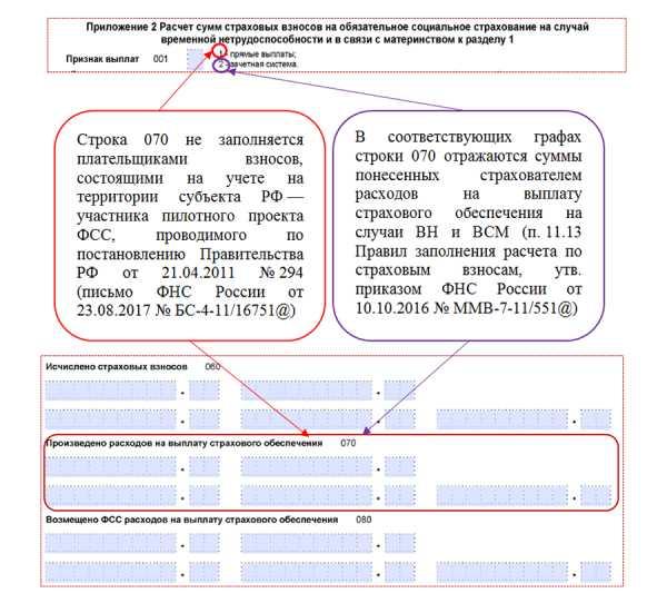 Номер телефона томожни в саратовской области орская23100 россия казахстан