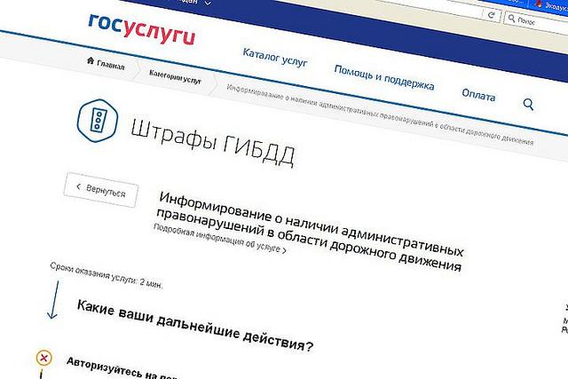 Соглашение о сотрудничестве между организациями образец