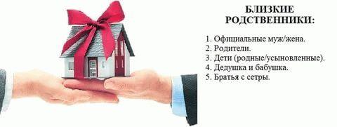 Договор аренды здания образец под офис