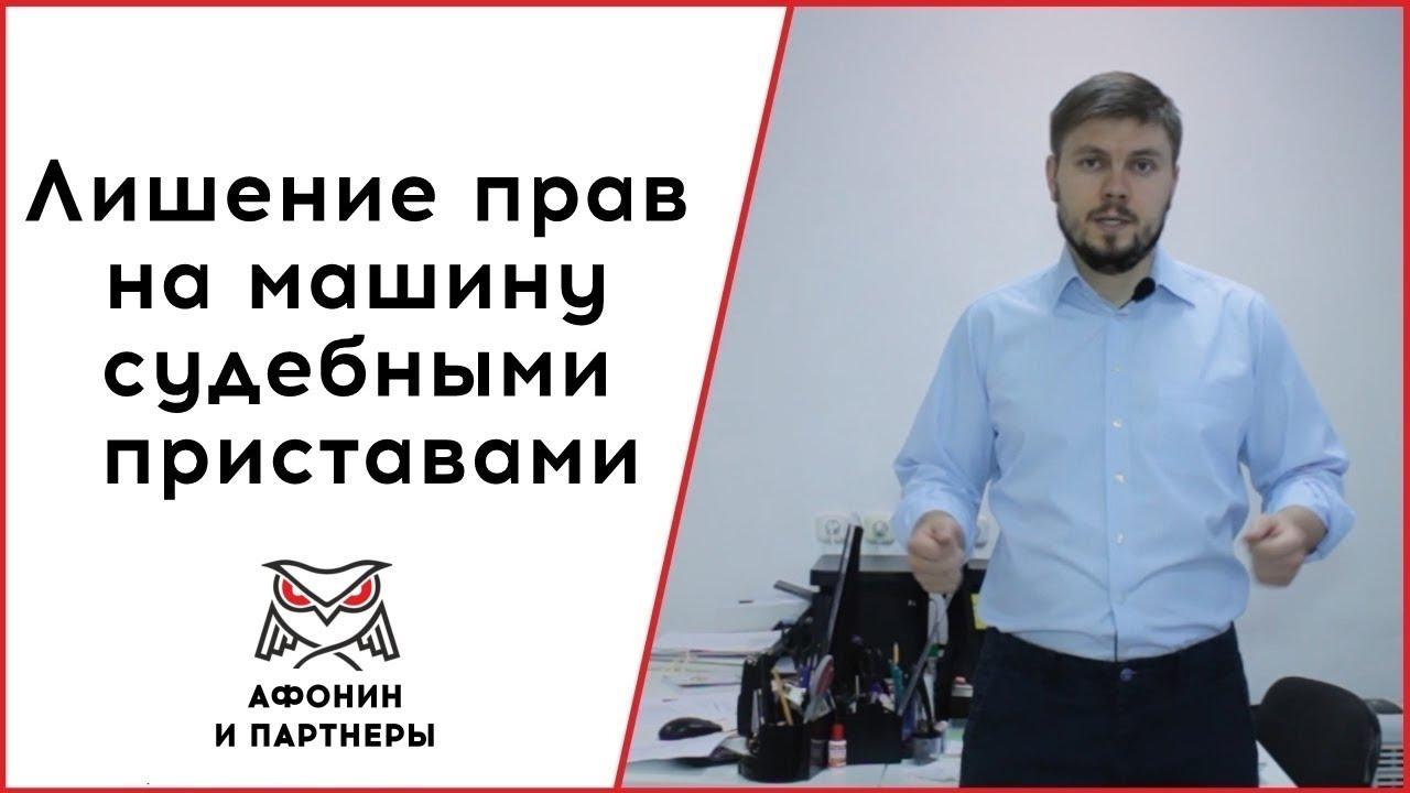Больничный лист по уходу за больным родственником в республике молдова