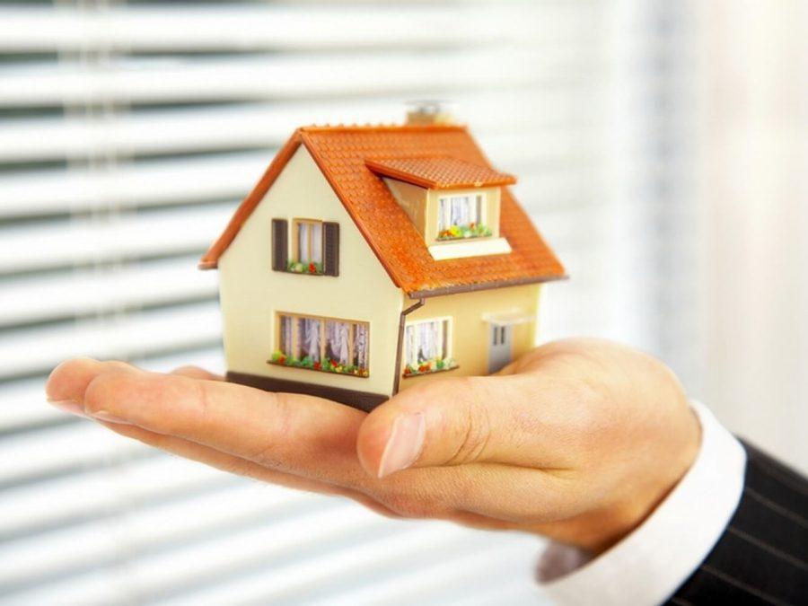 Как меняется лицевой счет при смене нанимателя жилого помещения служебного