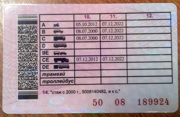 Проверка данных паспорта и снилс длится более 5 суток