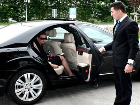 Когда наступает лишение водительских прав по приговору статьи 264 5