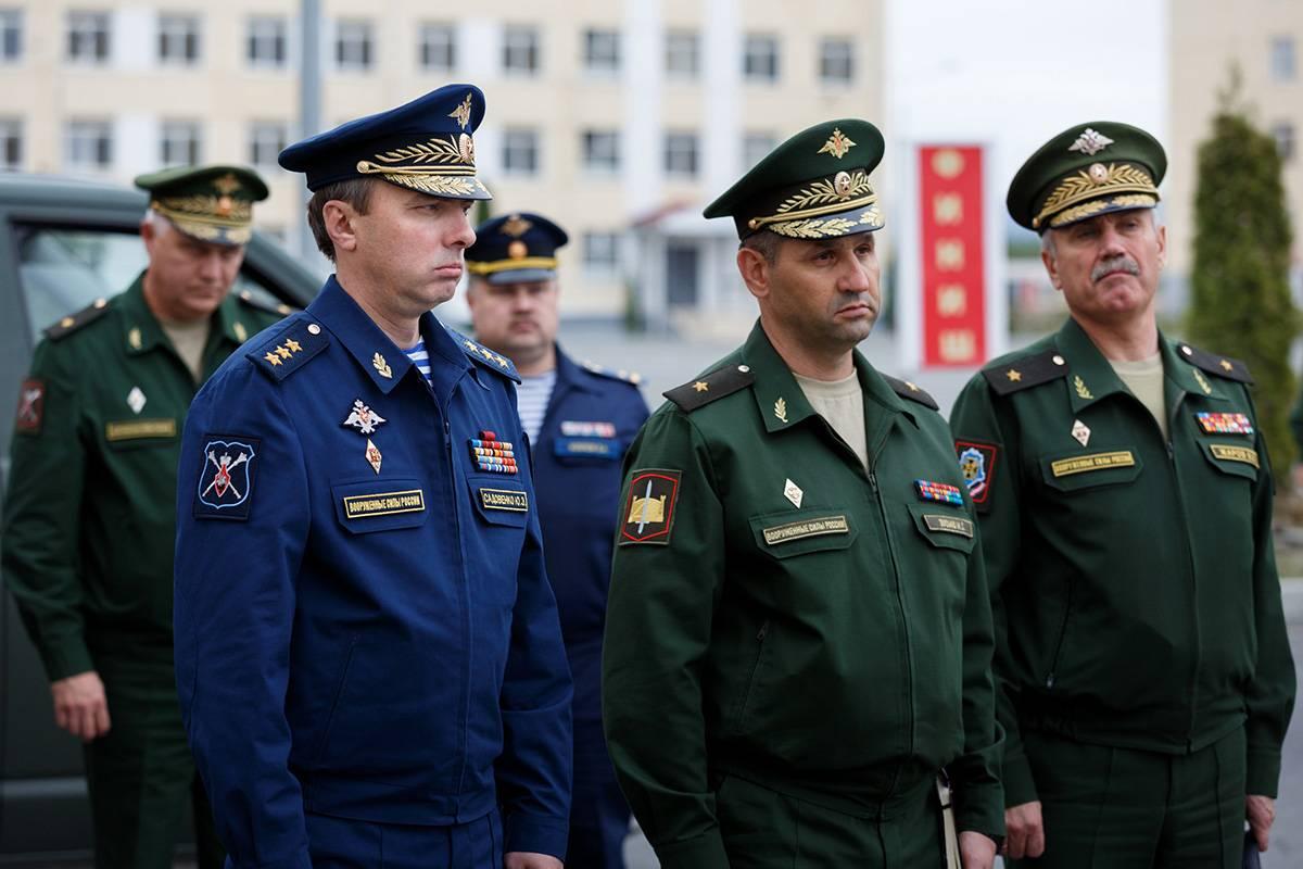 Ик 7 красноярский край последние новости