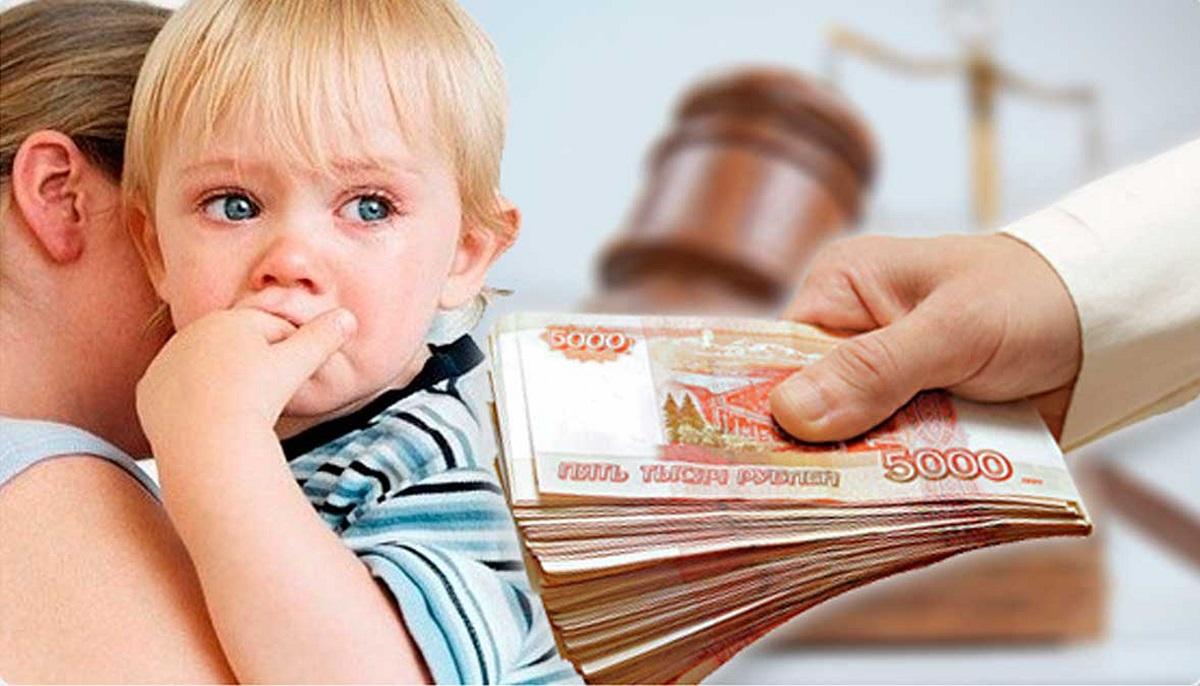 Скачать декларацию на возврат подоходного налога за лечение
