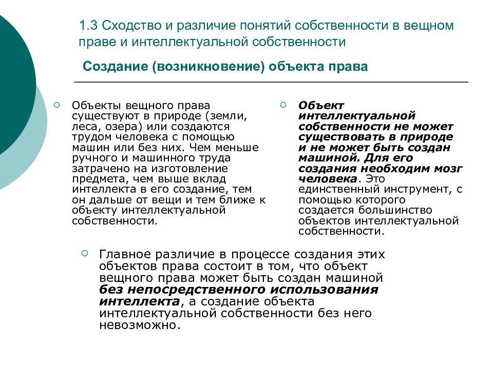 Уфмс россии официальный сайт сахарова адрес режим работы
