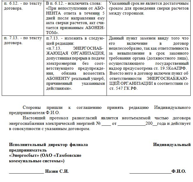 Льготы на проезд для пенсионеров в московской области в 2019 году