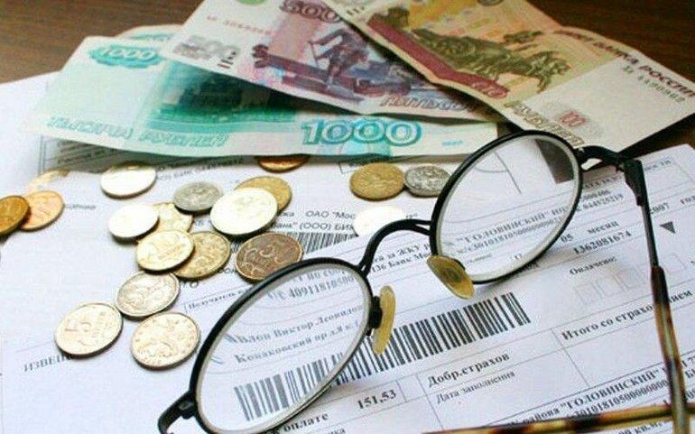 Срок уплаты ндфл с дарения доли