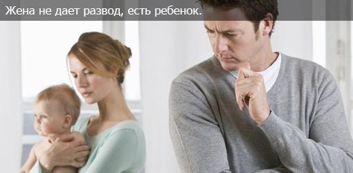 Должностная инструкция мастер жилищно эксплуатационного участка