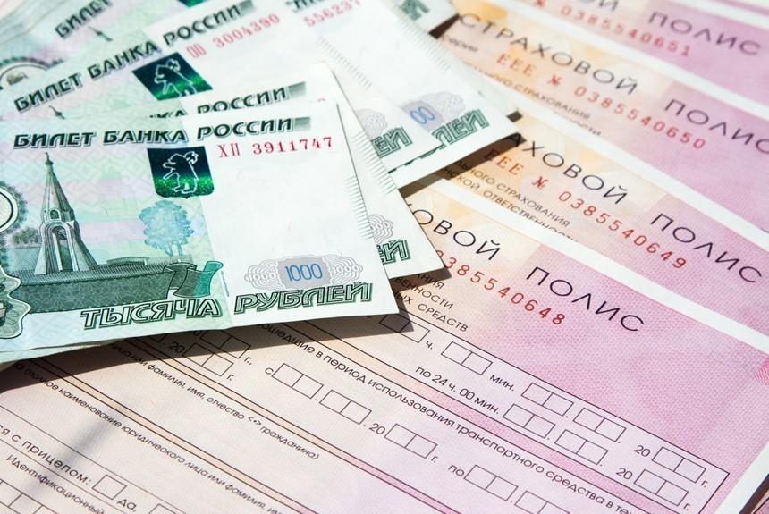 Какие доплаты полагаются пенсионерам за работу в тяжелых условиях