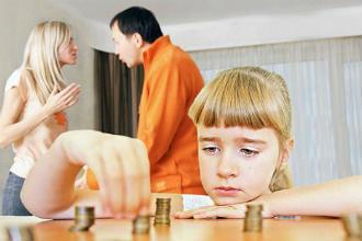 Если несовершеннолетний получил квартиру в намледство сможет ли он продать