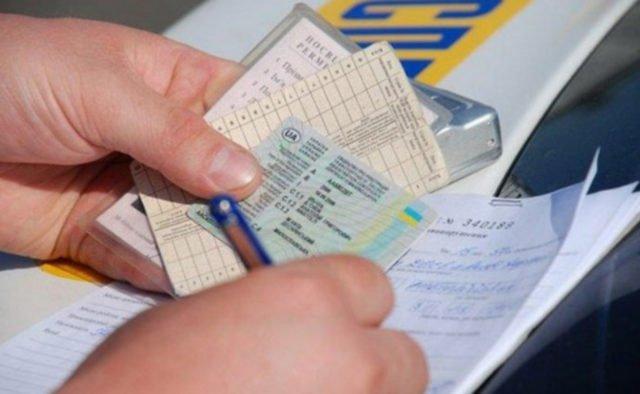 Какие договора аренды между физическими лицами подлежат регистрации