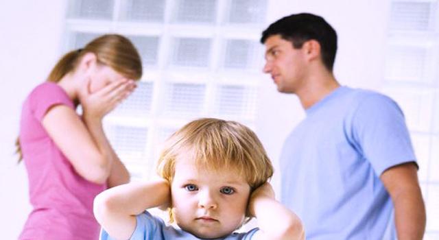 Какие документы нужны для потери кормильца в разводе