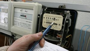 На чьем балансе находятся общедомовые электросчетчики в многоквартирном доме