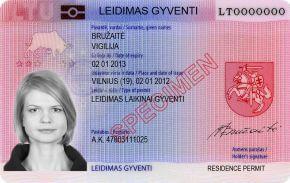 Совкомбанк оплата кредита онлайн по номеру договора
