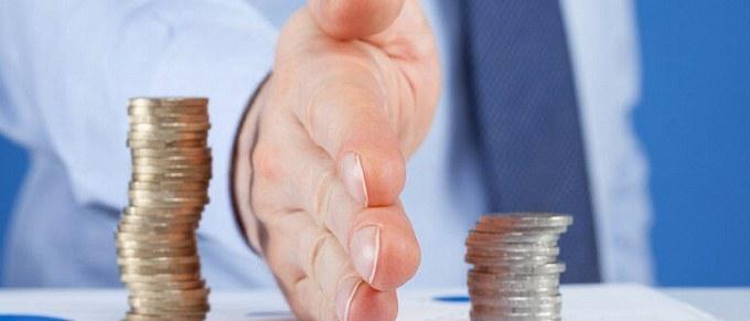 Госпошлина за регистрацию договора дарения двум одаряемым