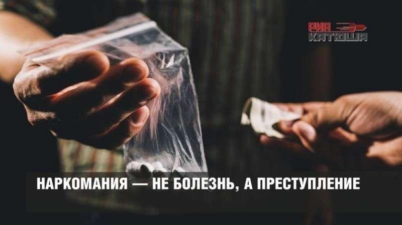 Какие документы нужны для выписки и прописки в другую квартиру красноярск