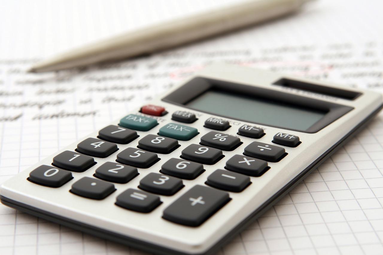 Как считаются декретные в 2018 году калькулятор