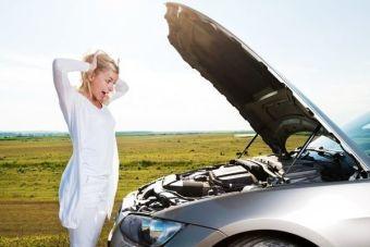Служебная записка на ремонт автомобиля пример