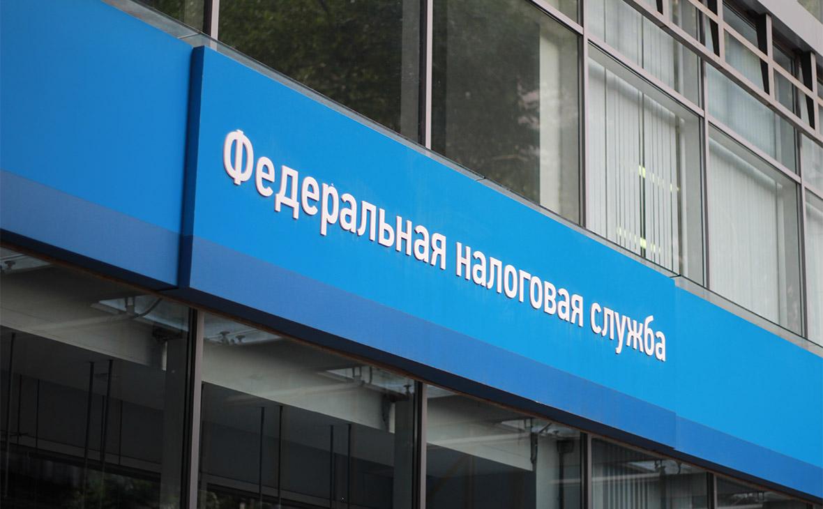 Действие норм международного договора российской федерации