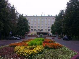 Судебные приставы долги красноярск центральный район