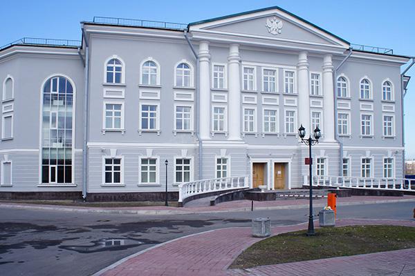 Подача в суд на должника по расписке если должник гражданин украины