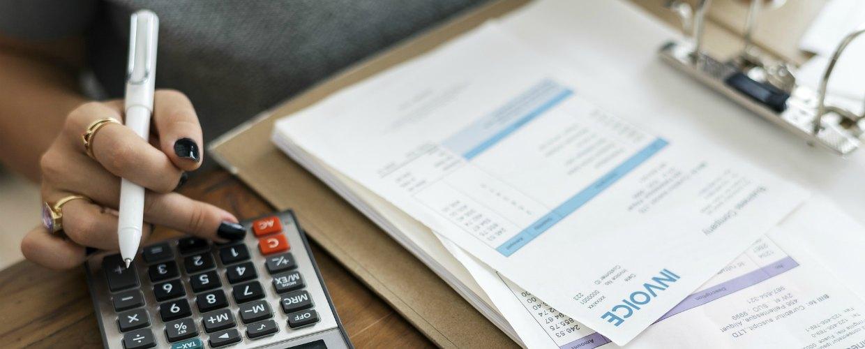 Какие документы нужны для подачи оформления квартиры в собственность