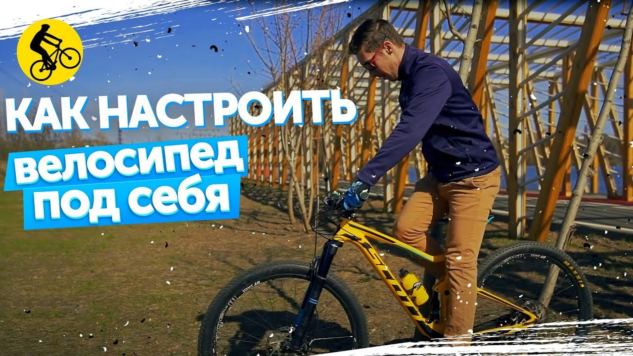 До какого возраста военнообязанный в украине