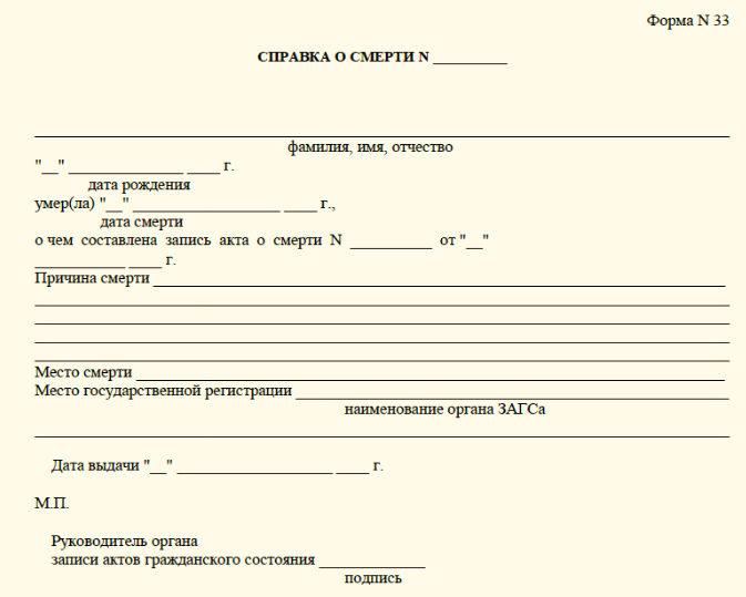 Договор на выполнение проектных работ риски заказчика