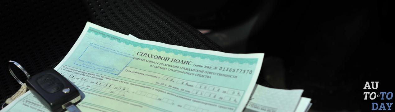 Имеет ли право работодатель отправить трудовую заказным письмом