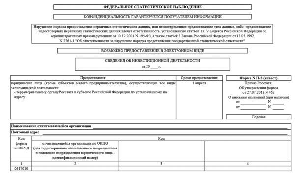 Ульяновск волчковские криминал