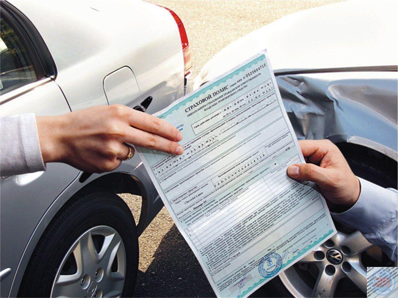 Где менять водительское удостоверение при смене фамилии