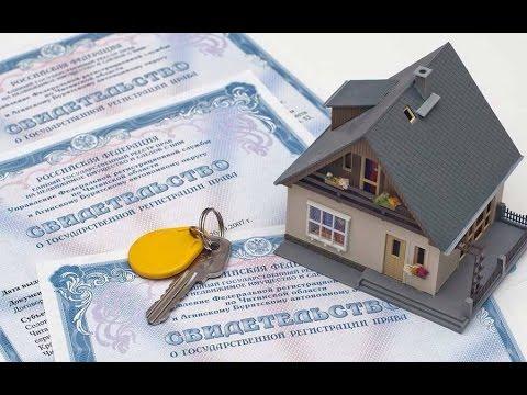 Банк сибэс омск кому приходили письма о задолженности