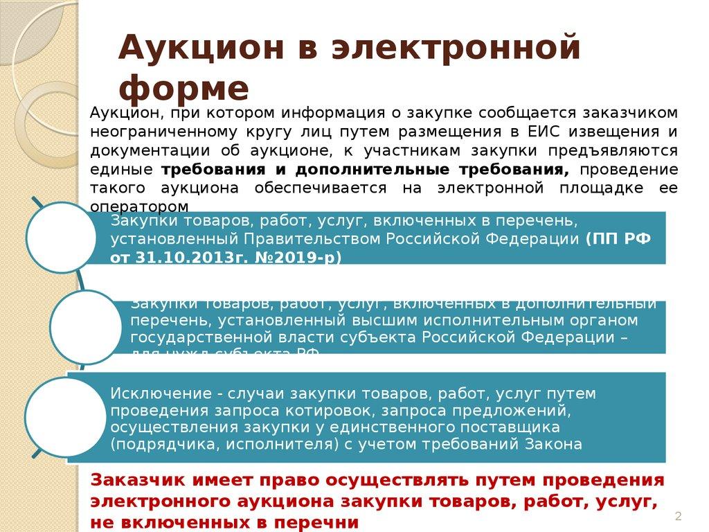 Утеряны документы на машину как восстановить в москве