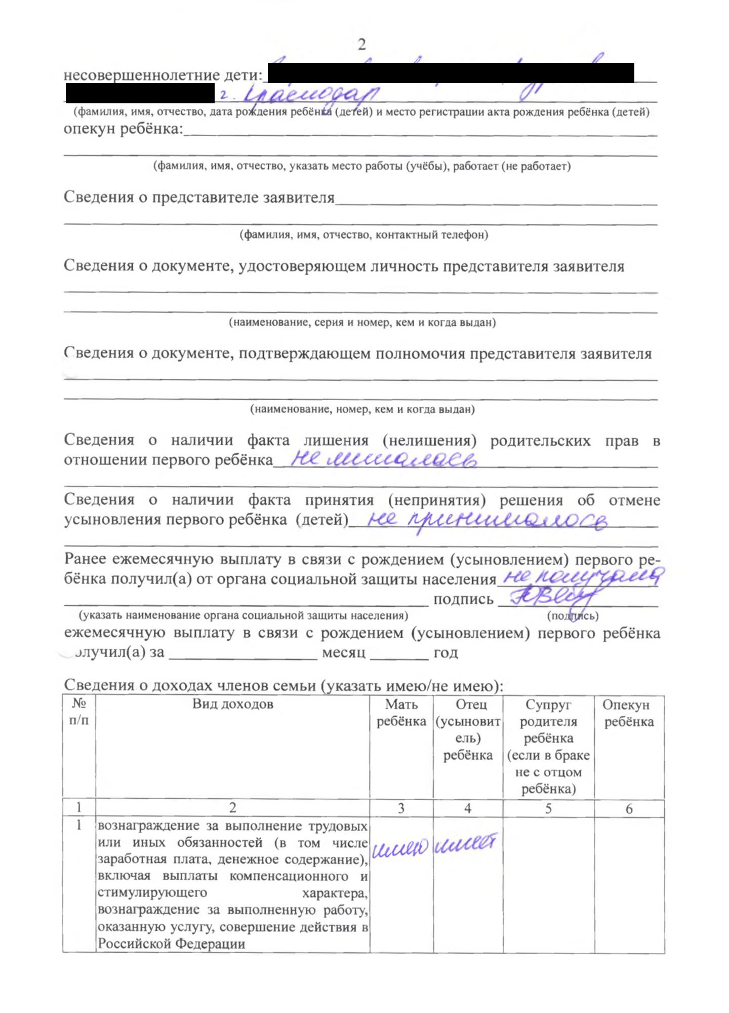 Договор комисии по реализации билеттов