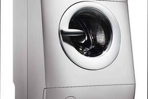 Если сломалась стиральная машина в течении 2 недель