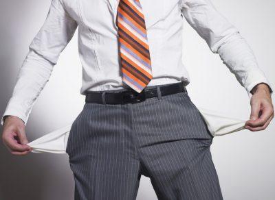 Должен ли платить алименты беременной безработный муж после развода