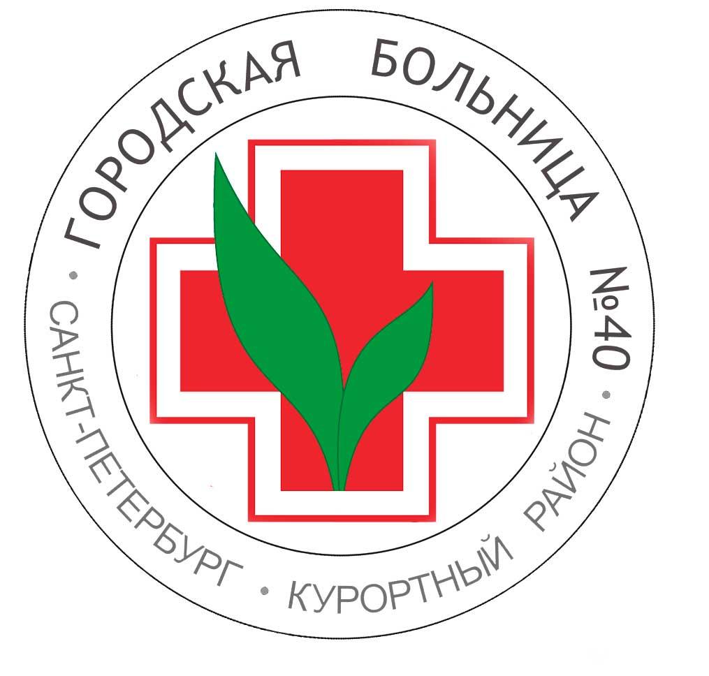Жуковский гудкова д1 отзывы жильцов