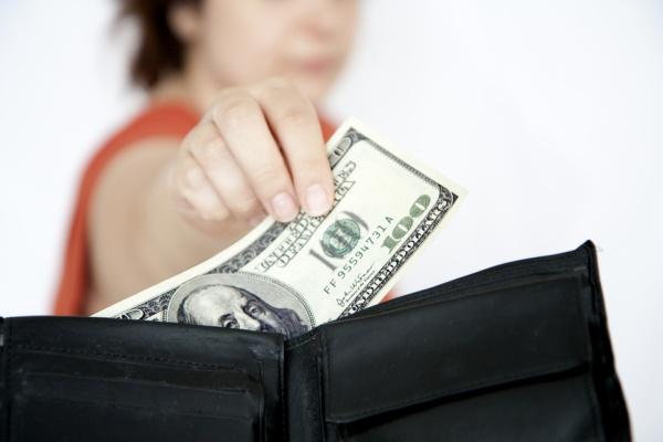Ингосстрах как вернуть деньги за рассторжение