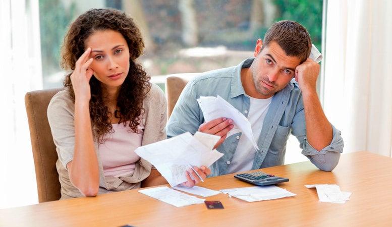 Дополнительный неоплачиваемый отпуск многодетным родителям