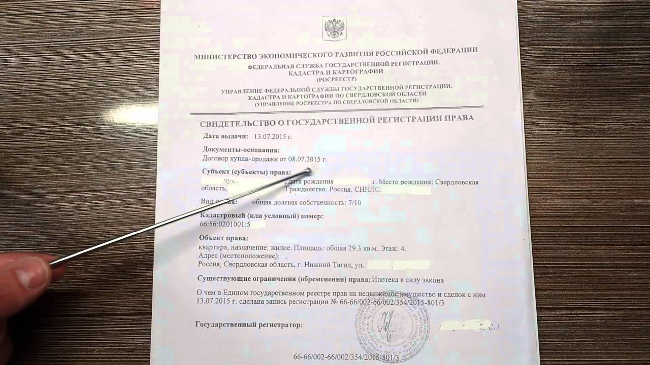 Гражданство рф для граждан узбекистана 2018 отзывы