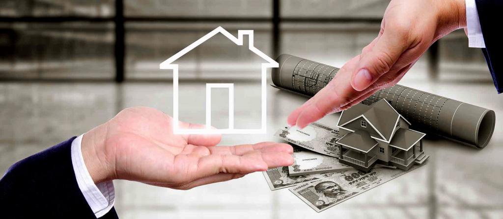 Продажа квартиры полученной по наследству через сколько